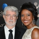Mellody Hobson, George Lucas Donate $25M for New 'Gordon Parks Arts Hall' at Chicago School