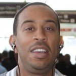 Ludacris Ordered to Pay $7000/Month to Baby Mama After Crying Broke