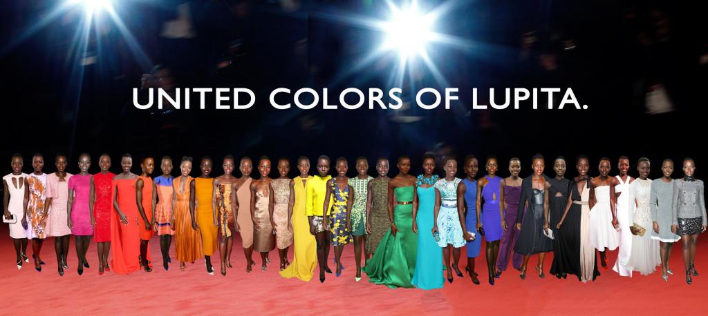 lupita-nyongo-colors-full