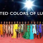 Lupita Nyong'o Hit Awards Season in Every Color