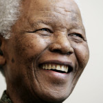 Nelson Mandela Leaves $4.1 Million in Last Will and Testament; Winnie Gets Nothing