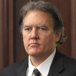 The Michael Dunn  Verdict is in: Mistrial Declared on Murder Charge in Killing of Black Teen Over Loud Music