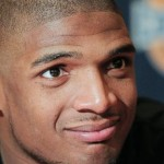 Football Pros React to NFL Prospect Michael Sam Coming Out