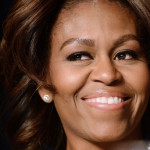 Michelle Obama Among Jimmy Fallon's First 'Tonight Show' Guests