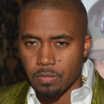 Nas Wants Today's Rappers to be Honest in Hip Hop (Watch)