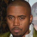 World Premiere of Nas Documentary 'Time is Illmatic' to Open Tribeca Film Festival