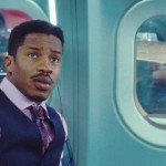 The Film Strip: Black History Month Hero Nate Parker in 'Non-Stop'