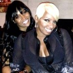 NeNe Leakes and Marlo Hampton Continue Drama on Twitter