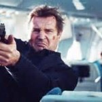 The Pulse of Entertainment: Universal's 'Non-Stop' starring Liam Neeson is Action Packed; in Theaters Feb. 28