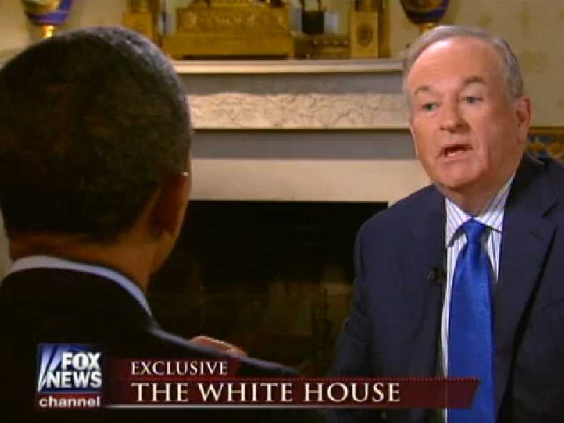 obama-and-bill-oreilly