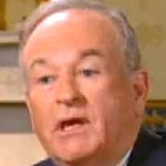 Pres. Obama Gives Fox News' Bill O'Reilly Historic Ratings