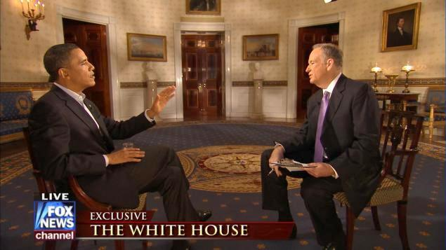 obama & oreilly (screenshot 02-02-14)