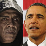 Satan Scenes Cut from 'Bible' Sequel 'Son of God' to Avoid Obama Lookalike Drama