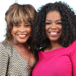 Oprah Winfrey Has Spoken: Tina Turner Did NOT Suffer a Stroke