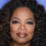 Oprah to Produce Bestseller 'Invention of Wings' into Film