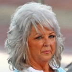 Firm Invests $75 to $100 Million Toward Paula Deen Comeback