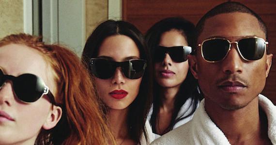 pharrell williams-girl-album-cover