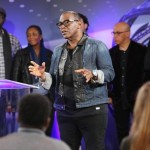 'Idol' Mentor Randy Jackson: 'As a Judge, I've Done Everything That I Could Do'
