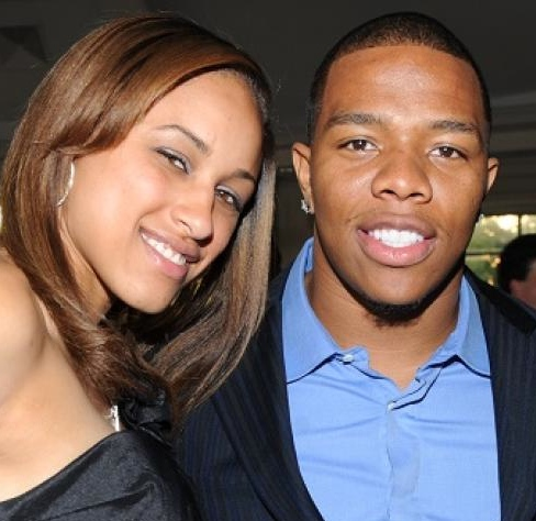 ray-rice-janay-palmer