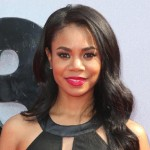 Regina Hall Talks Spanx, Sexuality, Yoga and Being Uninhibited in 'About Last Night'