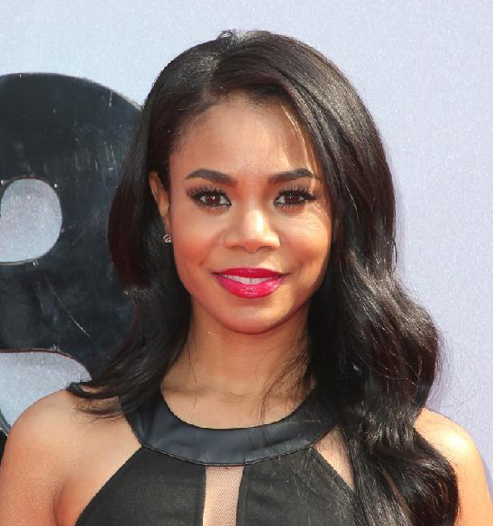 Regina Hall Confirmed to Star in Thriller The Surrogate