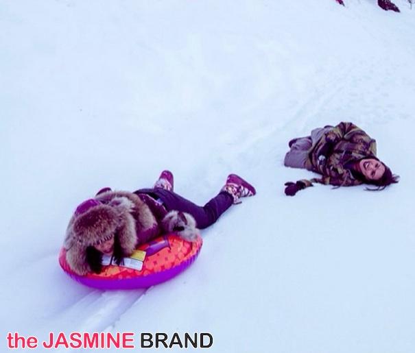 rihanna-aspin 26th birthday 2014-the jasmine brand