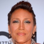 Robin Roberts, Tyson Beckford Among ABC's Oscar Pre-Show Co-Hosts