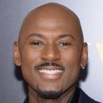 Romany Malco, Amber Stevens Lead ABC Pilot Based on Life of Kevin Hart