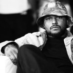 ScHoolBoy Q Reminisces Over Drug-Addicted Past