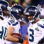 Complete Domination: Seattle Seahawks Defeat Denver Broncos 43-8 in Super Bowl XLVIII
