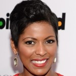 Tamron Hall Reportedly Disappointed She was Excluded from NBC's Olympic Coverage