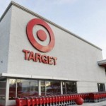After Massive 2012 Debit / Credit Card Breach, Target Offers New Service to Customers