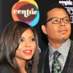 Taraji P. Henson to Play Terrence Howard's Ex-Wife in Fox Pilot 'Empire'