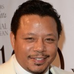 Terrence Howard to Star in Fox's Hip-Hop Drama Pilot 'Empire'