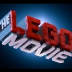 Seven Reasons Why You Must See Morgan Freeman's 'The Lego Movie' this Friday