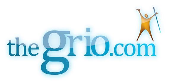 TheGrio logo
