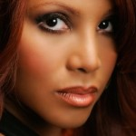 Toni Braxton Hospitalized in Serious Condition Due to Lupus: Report
