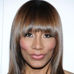 Towanda Braxton Stands by Shady Vincent Herbert Comments
