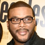 Tyler Perry, Michael Ealy Among Presenters for 45th NAACP Image Awards