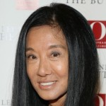 Vera Wang Too Busy to Join Oprah Winfrey Lawsuit