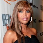 Toni Braxton Breaks Down Bankruptcy Situations; Confirms Braxton Family Values Album (Watch)