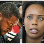 Dwyane Wade's Ex Files Court Papers Claiming He Beat Her & Gave Her an STD