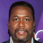 Wendell Pierce Joins Showtime's 'Ray Donovan' in Recurring Role