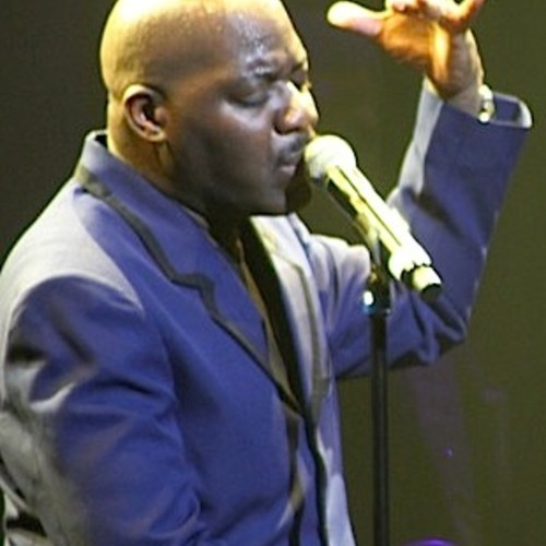 will downing (turn off the lights)
