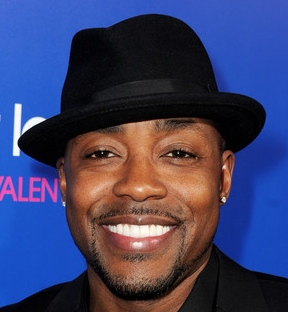 will packer paff