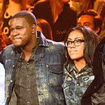 Malaya, Majesty and CJ Talk Survival on 'American Idol'