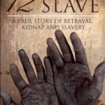 John Ridley, Steve McQueen (Separately) Talk Sales Bump for '12 Years a Slave' Book