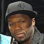 50 Cent's Attempt to Prove Arbitration Judge Racist Denied