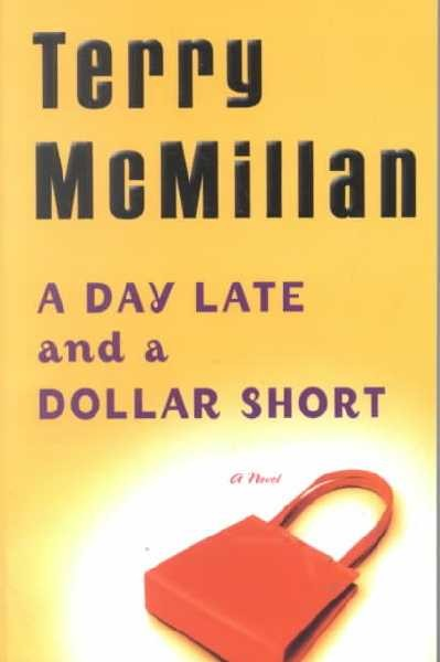 A_Day_Late_And_A_Dollar_Short