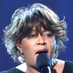 Anita Baker's Arrest Warrant Dismissed